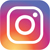 preview-2016 instagram logo